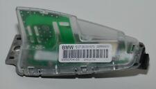 Orig. BMW 3ER E91 X5 Dachantenne Antenne Verstärker Empfänger GPS Navi 6950704