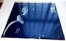 Judy Collins A Maid Of Constant Sorrow 1961 Elektra 209 Folk 33rpm Vinyl LP VG+