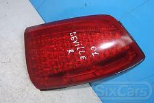 Cadillac Deville 99-05 Rückleuchte Rücklicht rechts / Tail Light 278216RH