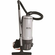 Nilfisk Gd5 Commercial Backpack Vacuum Cleaner