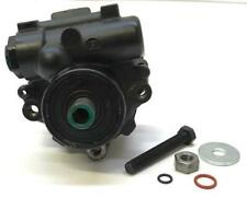 Rebuilt 1988-91 Chrysler LeBaron Dodge Daytona Plymouth Power Steering Pump