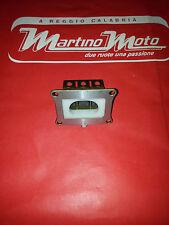 Pacco lamellare completo per Honda NSR125 CRM125 art. 14100KY4900 valve assy