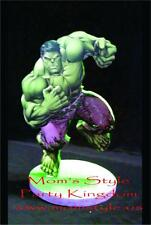 Hulk Birthday Party Centerpiece