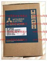 FAST SHIP MITSUBISHI SERVO MOTOR HF-SP502 NEW