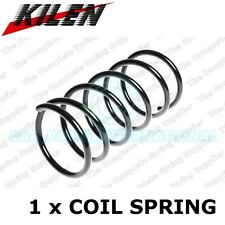 Kilen Anteriore Sospensione Molla a spirale per Ford Ka sport 1.6 parte no. 13433