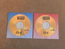 Шаов Тимур - 12 альбомов MP3 файлов с текстами песен 1997-2013 - 2 CD