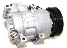 Hyundai I30 cw FDH 1,4 Kia Ceed Klimakompressor Kompressor Klima F500-AN8AA-04