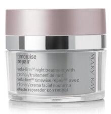 Mary Kay Timewise Repair Volu-Firm Night Cream