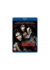 Martyrs Blu-Ray Nuevo Blu-Ray (OPTBD1534)