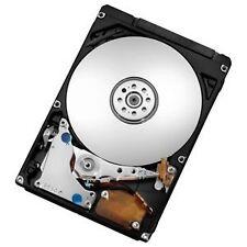 Fibre Channel Internal Hard Disk Drive