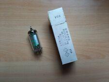 RT 3Q4  DL95  (Pentode)  TUBE LAMPE TSF NOS