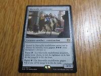 x1 Carte Magic MTG Merveille Multiforme rare VF (Kaladesh)