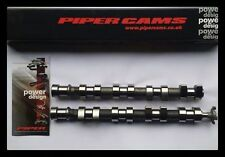 PIPER FAST ROAD Turbo Camme C20XE Vauxhall Opel Astra Cavalier Calibra 2.0 16 V