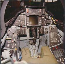 Tomcat Military Aeronautica Photographs