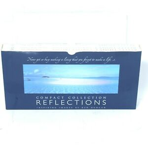 Reflections Landscape Photography Images Compact Book Collection by Ken Duncan