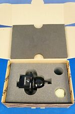 Renishaw PH10MQ CMM Motorized Probe Head PAA1 Fully Tested with 90 Day Warranty