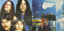 Estus (pre-ramones) - same (usa 1973) New LP-re-release