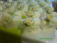 Gastgeschenke, Truhe, Hochzeit, Kommunion, Taufe