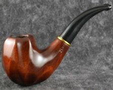 """Designed tobacco smoking pipe   pipes - 6.1"""" (15.5cm). SALE! Free shipping!"""