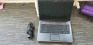 "HP Hewlett Packard Compaq Presario C700 15.4"" Laptop Notebook Power Cord Battery"
