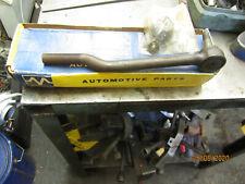 USA MOOG DS791  FORD MUSTANG- MERCURY Steering Tie Rod End INNER 1970-1973
