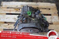JDM Honda CRV Transmission 2WD 97-01 B20b DOHC 2.0L SKNA FWD #2