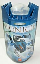 Lego Bionicle 8743 Visorak Boggarak set NEW
