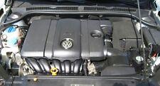 VW Beetle Jetta IV 2,5 FSI Benzin Motor CBU/ CBUA 125 KW 170 PS Engine Moteur
