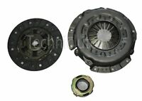 3 PIECE CLUTCH KIT FOR A ALFA ROMEO AR 8 2.5 D