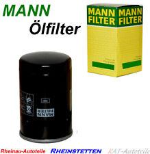 Ölfilter  - NEU- FORD  Escort III, IV, V, VI, VII, Fiesta I,II,III,IV,KA...