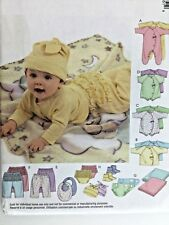 42a1e271d McCall  s Infant Unisex Pants Sewing Patterns for sale