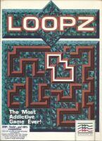 LOOPZ +1Clk Windows 10 8 7 Vista XP Install