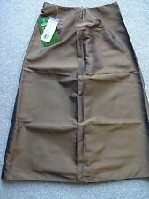 Ladies Skirt Size 8(NEW) from M&S