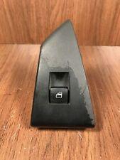 BMW Luz Central Cerradura Bloqueo Interruptor de botón 6922249 6922244 Genuino OEM