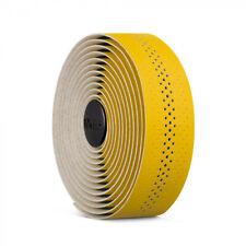 Fizik Cycling Bicycle Handlebar Tape Tempo - 3mm - Bondcush - Classic - YELLOW