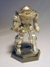 Battletech RAL Partha Miniature BT 860 Victor TR 3025