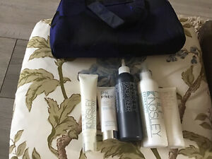 Philip Kingsley Hair Products Lot