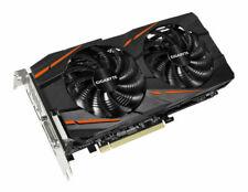 GIGABYTE Radeon RX 580 GV-RX580GAMING-8GD 8GB Graphic Cards