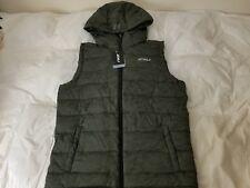 2XU Men's Mark II Insulation Vest Medium Reflective Camo Green MSRP $169.95