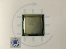 Intel Xeon X3460 SLBJK 2,93 GHz LGA1156 Quad Core Prozessor