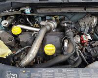 Renault Clio III / Modus 2006-2012 1.5 DCI 68 / 86BHP Engine K9K766 / K9K760
