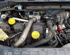 Renault Clio III / Modus 2006-2012 1.5 DCI 68 / 86BHP Engine K9K766 / K9K768