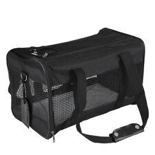 New Listing�Soft Pet Travel Carrier Cat Dog puppy Comfortable Portable Collapsible Pet Bag.