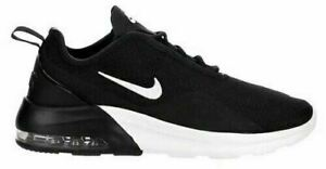 Nike Air Max Motion 2 Mens Shoes Sneakers Running Cross Training Gym Workout