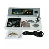 Egg Incubator Mini Controller Set Incubator Spare Parts Poultry Auto L6C0 I1S1