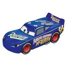 Carrera 30859 Digital 132 Disney/Pixar CARS, Fabulous Lightning McQueen