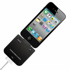 External Backup Battery Charger For Apple iPhone 4 4G 4S Accessory