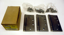 Stanley Door Hinge Set 91-2158 Set of 3 Hinges NIB