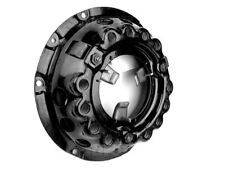Clutch Cover Assembly Fits Massey Ferguson FF30 tracteurs TEF20.