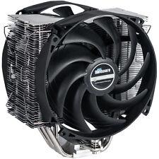 EKL Alpenföhn Brocken 2 PCGH Prozessorkühler 84000000136 D